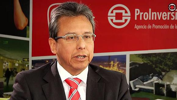 60 empresas canadienses visitarán road show de Perú en Toronto
