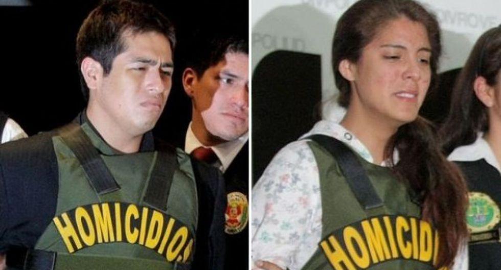 Empleada de empresaria señala a Fernanda Lora por callar crimen