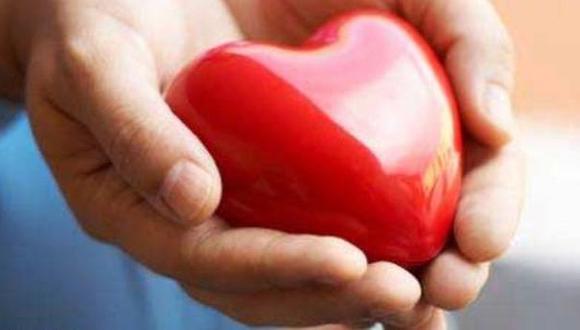 Conoce 5 factores que podrían causarte un ataque cardíaco