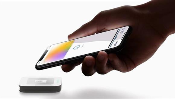 Este nuevo servicio de Apple puede ser usado en cualquier parte del mundo sin tener que pagar comisiones internacionales siempre y cuando Apple Pay sea aceptado, e integra todas las funcionalidades habituales de las tarjetas de crédito.