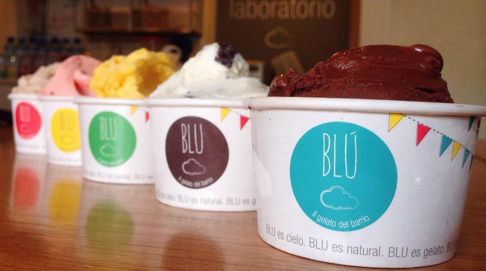 Estas son las mejores heladerías de Barranco - 4