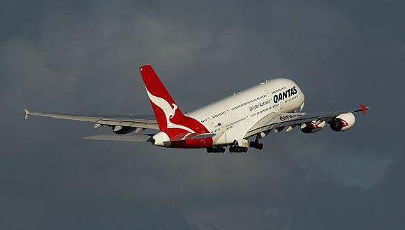 ¿La radiación espacial afecta a los pasajeros de aviones?
