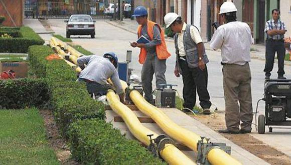 Convocan a protesta por alza de agua y combustible en febrero