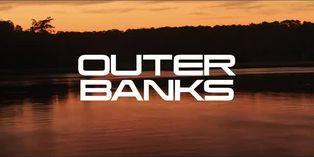 """Mira aquí el nuevo tráiler de """"Outer Banks"""""""