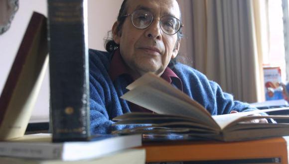 Miguel Gutiérrez: un escritor que miró de frente a la historia