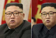 Corea del Norte: Kim Jong-un luce más delgado y desata especulaciones sobre su salud
