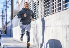 Día Mundial de la Diabetes: consejos para no dejar tu pasión por el running