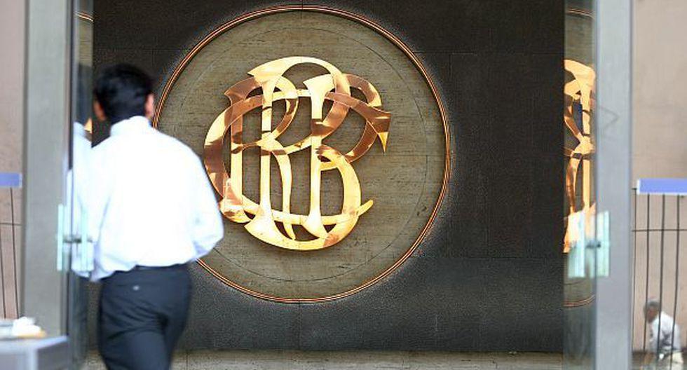 BCR: ¿Seguirá aumento de tasa?, por Francisco Grippa