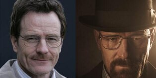 "Bryan Cranston cumple 64 años: 5 retos del actor para protagonizar a Walter White en ""Breaking Bad"""
