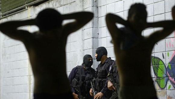 El preocupante aumento de los niños asesinos en América Latina