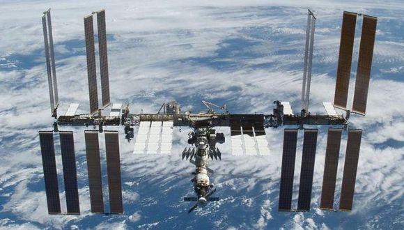 Las cápsulas enviadas a la Estación Espacial Internacional llevan paquetes enviados por las familias de los astronautas, así como alimentos frescos para compensar la comida ordinaria a bordo de la estación. (Foto: EFE)