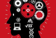 Decisiones basadas en ciencia y evidencia, por Martín Tanaka
