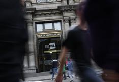 Bolsa de Valores de Lima abre con índices mixtos en sintonía con Wall Street