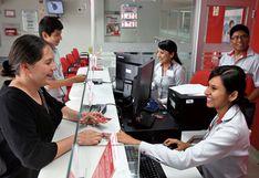 """Asomif: """"El Congreso no está entendiendo como funciona una institución de microfinanzas"""""""