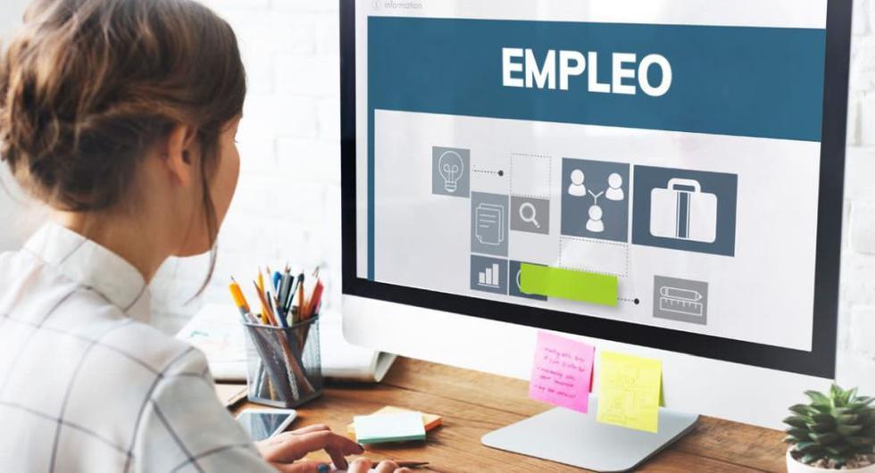 Acá te brindamos algunos tips para ser una persona empleable | Foto: emprendedores