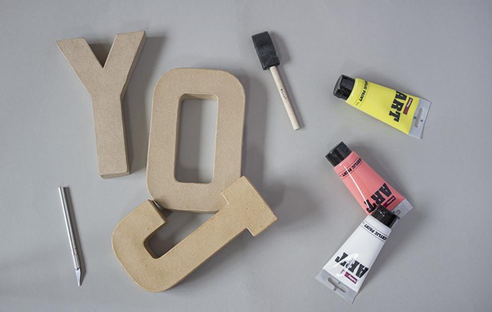 DIY: Los mejores blogs para crear piezas geniales - 1