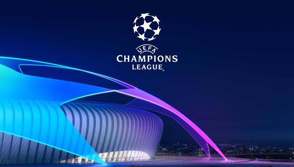 Esta semana se definirá a los dos finalistas de la Champions League. (Foto: UEFA)