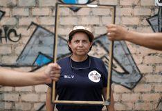 Susel Paredes renuncia a su candidatura: ¿cuánto afecta a Somos Perú?