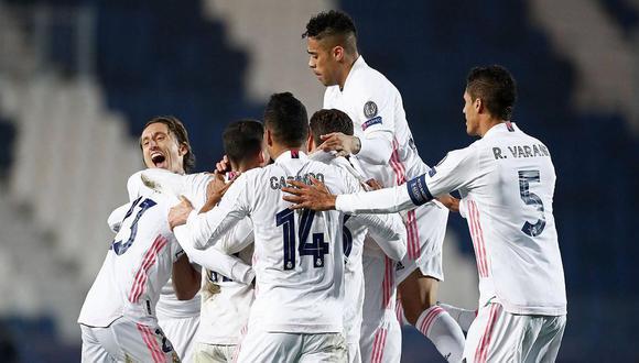 La cadena oficial de los partidos más importantes a nivel mundial lleva a tus pantallas el esperado encuentro entre Real Madrid y Sevilla por LaLiga