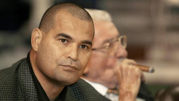 Chapecoense: Chilavert arremete contra la Conmebol por tragedia