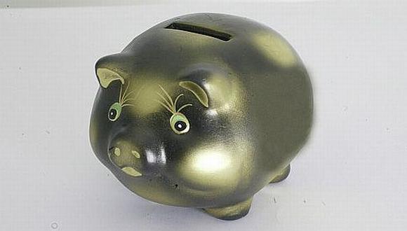 ¿Cómo enseñarles finanzas personales a los niños?