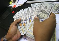 'Dólar blue' Argentina: este es el precio de compra y venta para hoy jueves 17 de septiembre 2020