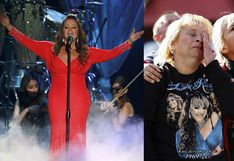 Jenni Rivera: fans celebran 50 años de la cantante con lanzamiento de tema inédito