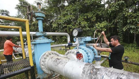 Lote 192: Pacific Stratus Energy retoma explotación petrolera