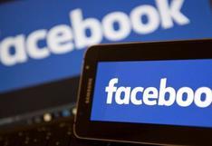 Así podrás leer tus mensajes de Facebook y WhatsApp sin que sepan que los viste