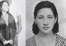 ¿Quién fue Edith Lagos, la subversiva a la que Guido Bellido homenajeó?