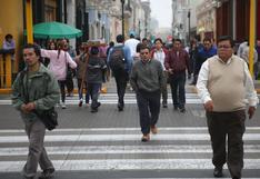 Clima en Lima HOY jueves 17 de septiembre: se espera una temperatura mínima de 13°C, según Senamhi