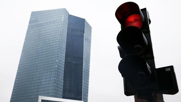 Cambio de semáforos es oportunidad única para las smart cities
