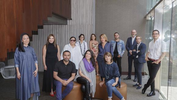 La Alianza de Diseñadores de Moda del Perú y Promperú organizan la primera edición de Boutique Moda Perú.