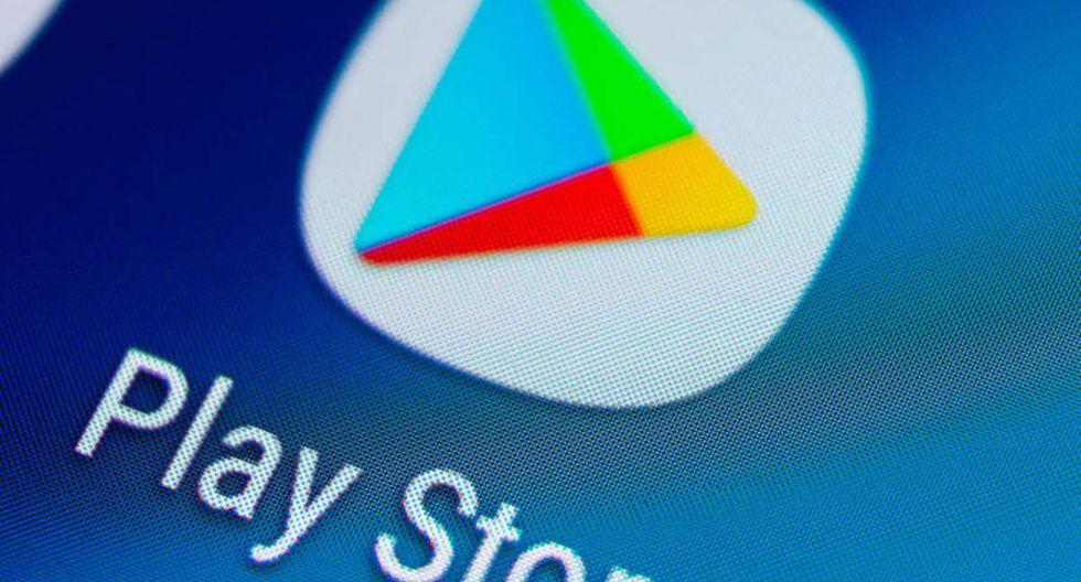 Si tienes una de estas aplicaciones en tu celular, elimínelas: pueden robar información de tu perfil de Facebook. (Foto: Google)