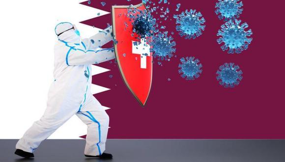 El sistema inmunitario es lo que defiende a nuestro cuerpo del virus. (Foto: Getty Images)