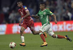 México vs. Panamá: cómo, cuándo y dónde ver EN DIRECTO el partido por la Liga de Naciones CONCACAF