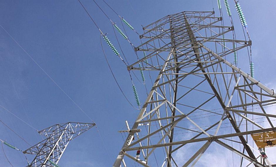 Red Eléctrica Internacional llegó a un acuerdo con Bow Power para adquirir el 100% de CCNCM, sociedad concesionaria de la línea de transmisión de 220 kilovoltios (kV) Carhuaquero-Cajamarca Norte-Cáclic-Moyobamba y subestaciones asociadas, en Perú.