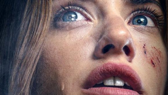 """Asia Ortega interpretará a Amaia en """"El Internado: Las Cumbres"""" (Foto: Amazon Prime Video)"""