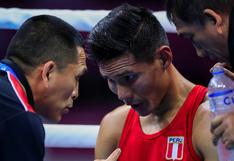Tokio 2020: boxeadores peruanos Leodan Pezo y José María Lúcar ya conocen a sus rivales en los Juegos Olímpicos