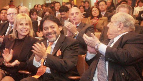 Así Ocurrió: En 2008 se destapa escándalo de los 'Petroaudios'