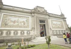 ¿Qué museos de Lima reabren sus puertas desde hoy?