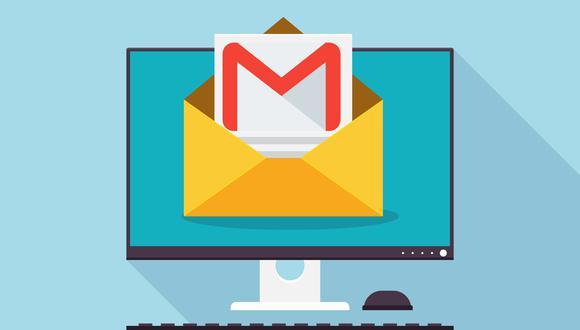 Aprende a eliminar todo el historial de búsqueda de Gmail en cinco pasos (Foto: Feepik / Mag)