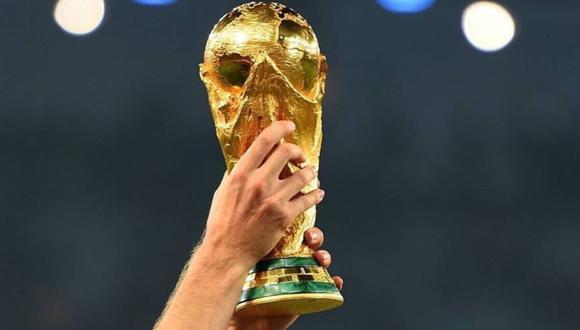 La FIFA dio a conocer el calendario de la Copa del Mundo Qatar 2022.