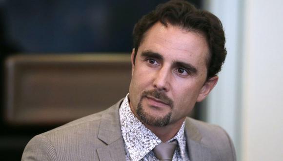 SwissLeaks: Falciani consiguió datos del HSBC gracias a la CIA
