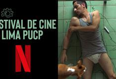 """""""Una película de policías"""": la mezcla de ficción y realidad que cautivó a Netflix (y puedes ver en casa)"""