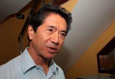 PJ evalúo hoy el pedido de Jaime Yoshiyama para anular la incorporación de la declaración de Jorge Barata