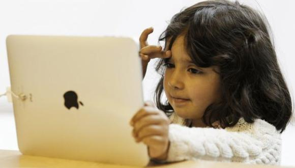 Advierten que la tecnología provocaría aislamiento en niños