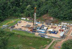Oleoducto Norperuano: Petro-Perú suspende operaciones en Estación 1 en Saramuro