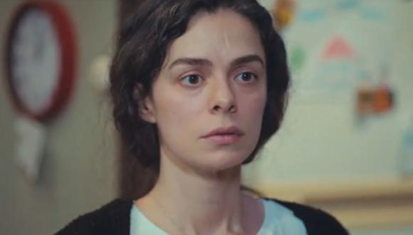 """Después de más un año y dos meses, """"Mujer"""" llega a su fin con la emisión de su capítulo 81 (Foto: MF Yapım)"""