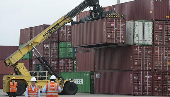 Las exportaciones agropecuarias ascendieron a US$ 425 millones en mayo de este año. (Foto: César Fajardo/GEC)